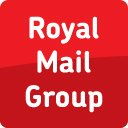 royal mail group Royal mail plc is a postal service and courier company in the united kingdom,  originally established in 1516 the company's subsidiary, royal mail group.