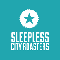 Sleepless City | Social Profile