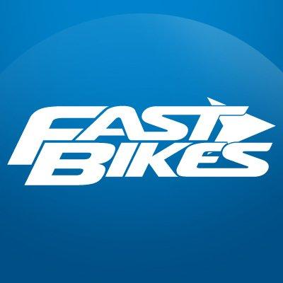 Bikes Mag Fast Bikes Magazine