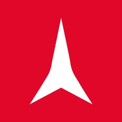 ATOMIC (@atomic) Twitter profile photo
