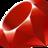 Ruby logo normal