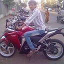 Roshan khobragade (@5789Roshan) Twitter