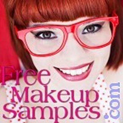 Free Makeup Samples Makeupbeautytip