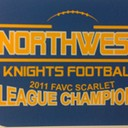 Northwest Knights