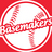 Basemakers