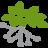 GreenNetISP