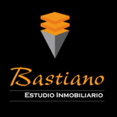 bastiano propiedades bastianoprop twitter. Black Bedroom Furniture Sets. Home Design Ideas