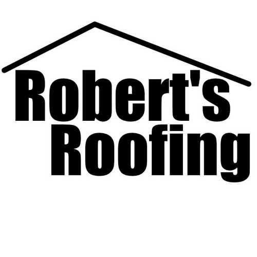 Exceptional Roberts Roofing