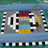 Testcard mosaic feral78 normal