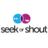 Seek Or Shout