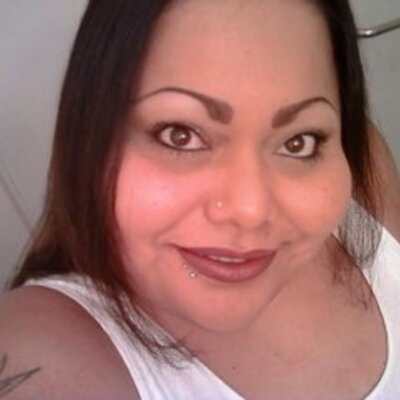 blanca sanchez blanca1s twitter