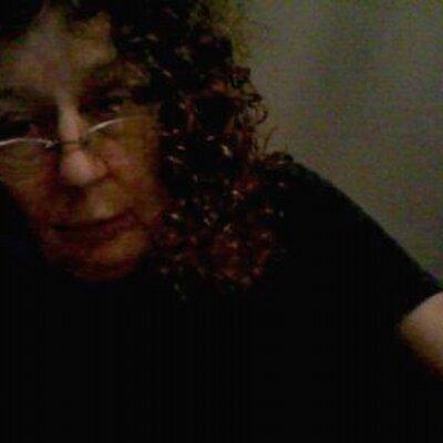 Marlene Cimons on Muck Rack