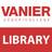 Vanier Library