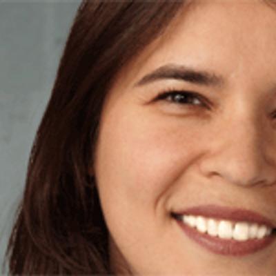Stephanie Balaouras on Muck Rack
