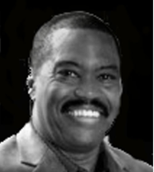 Image Result For Cuba Gooding Sr
