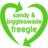 Sandy Freegle