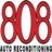 808autoreconditionng