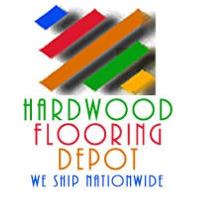 Perfect Wood Flooring Depot