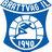 BrattvagFotball twitter icon