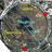 Fermilab Tevatron