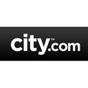 City.com - NY (@CitydotcomNY) Twitter
