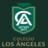 c_losangeles avatar