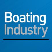 BoatingIndustry