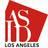 ASID Los Angeles