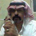 ابو شعيره ابو شعيره (@09990saeed) Twitter