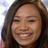 Jessica Sanchez News - JessicaS_AI11