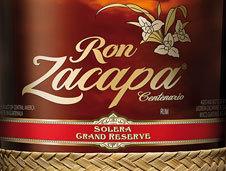 @Ron_ZacapaCente