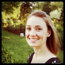 Bonnie Johnson - @Robot_Bonnie - Twitter