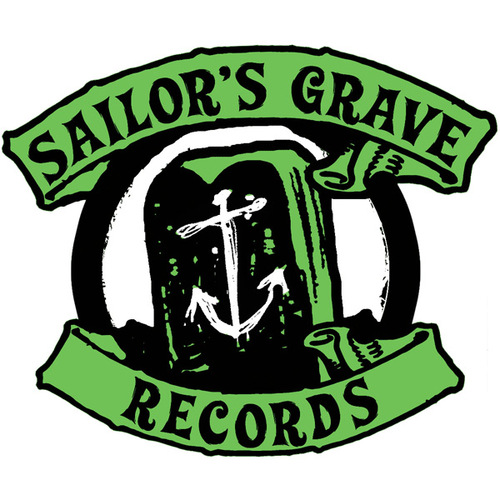 Sailor's Grave Recs