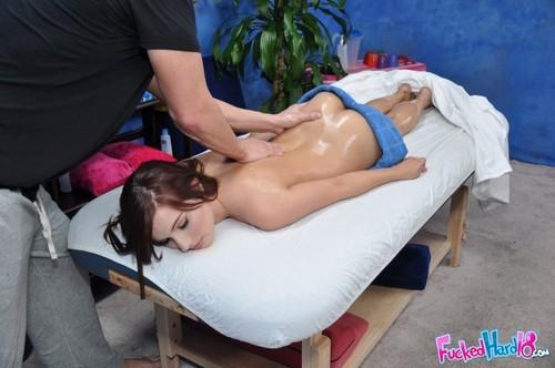 thai massasje rogaland webcam milf