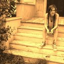 Abby Rogers - @Abby_Scarlett - Twitter