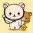 Dr.shin(Nobu Haya) (@Drshin923)