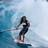 Paddleboards Reviews