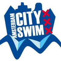 Amsterdam City Swim | Social Profile