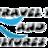 traveltips4