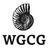 WGCG_UK