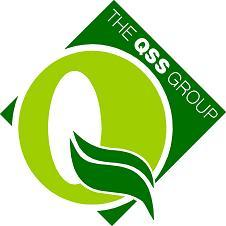 The QSS Group Ltd