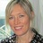 Se Twitter profilen til Ellen Strålberg (@EStralberg)