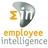 EmployeeIntelligence