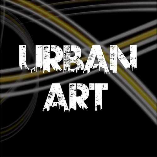 @UrbanArtBaku