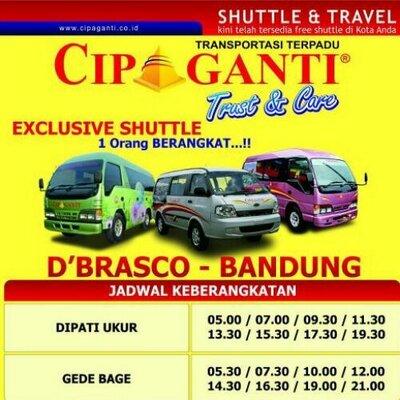 Image Result For Travel Cipaganti Bandung