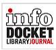 LJ's infoDOCKET
