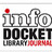 infodocket avatar