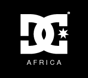 @DCshoesAFRICA