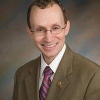 Dr.Christopher Lewis