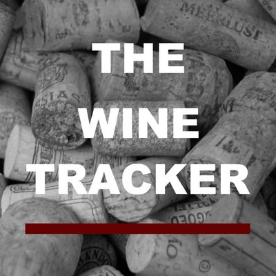 the wine tracker thewinetracker twitter